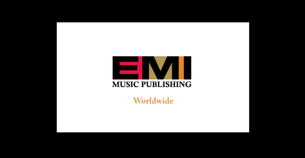 emi-logo-updated