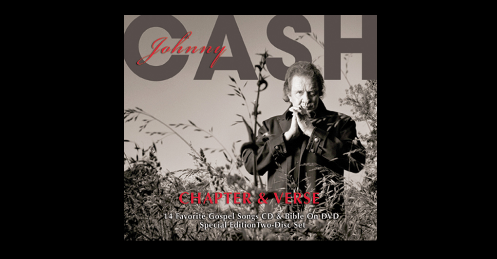 Johnny cash updated