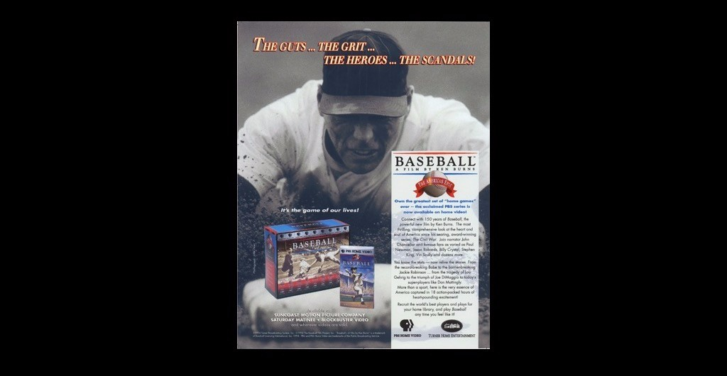 ad_for_ken_burns_baseball_pbs_series