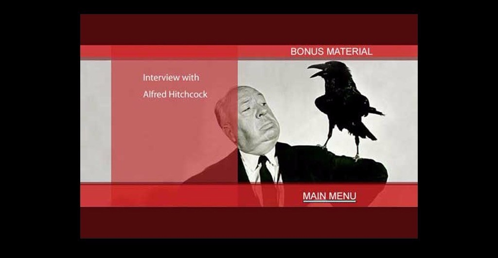 alfred_hitchocks_the_birds_dvd_interview_with_hitchcock_screen