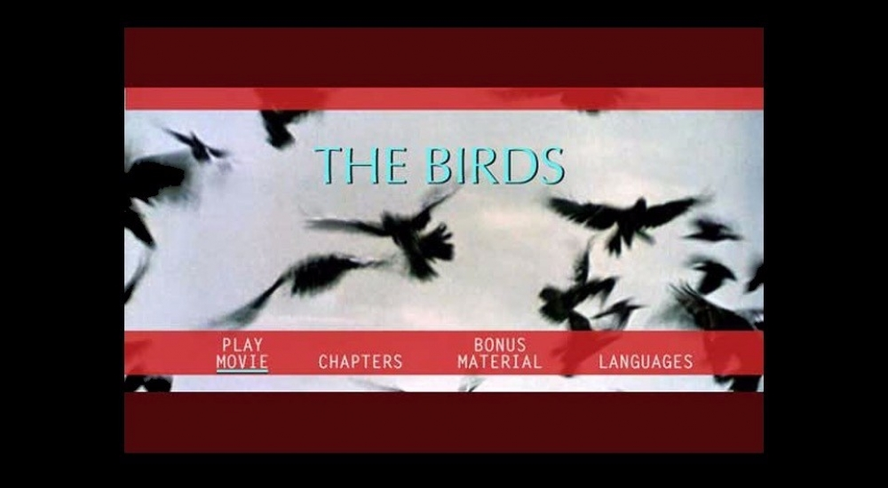 alfred_hitchocks_the_birds_dvd_main_menu_screen