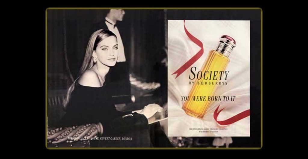 burberrys_society_fragrance_launch_ad