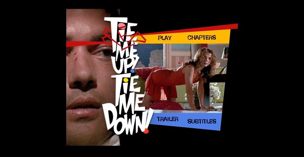 dirctor_pedro_almodovars_film_tie_me_up_tie_me_down_dvd_main_menu