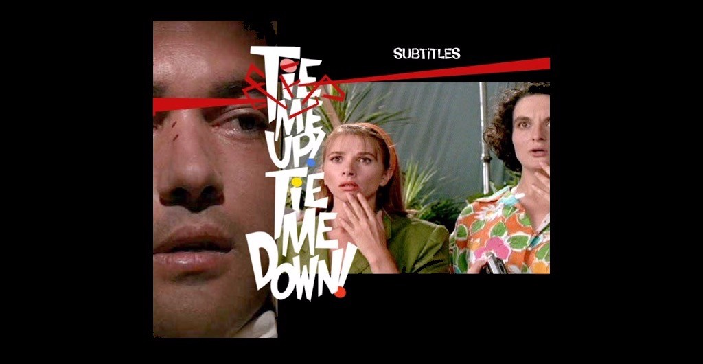 dirctor_pedro_almodovars_film_tie_me_up_tie_me_down_dvd_subtitles_screen