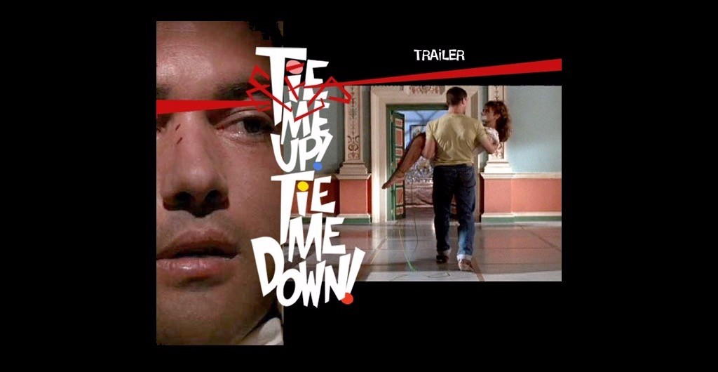 dirctor_pedro_almodovars_film_tie_me_up_tie_me_down_dvd_trailer_screen