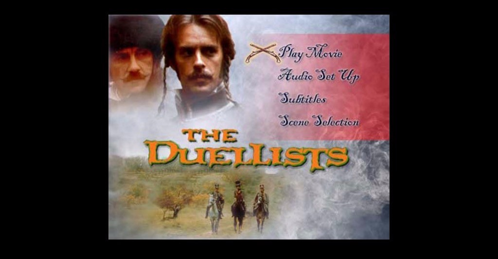 director_ridley_scotts_film_the_duelists_dvd_main_menu_screen