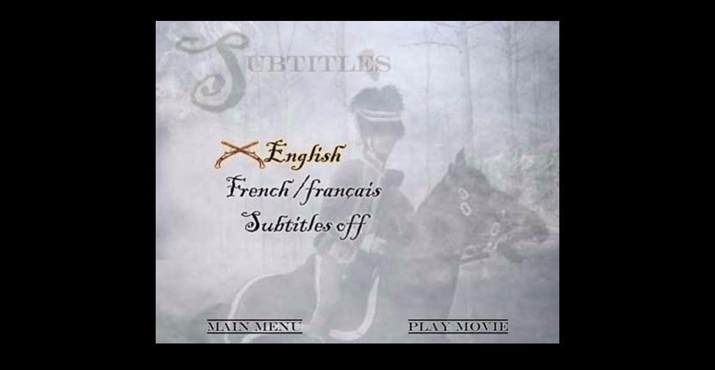 director_ridley_scotts_film_the_duelists_dvd_subtitle_setup