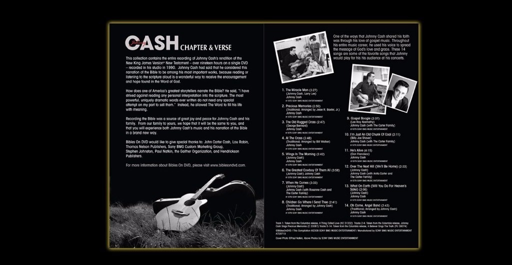 dvd_inside_booklet_johnny_cash__chapter__verse