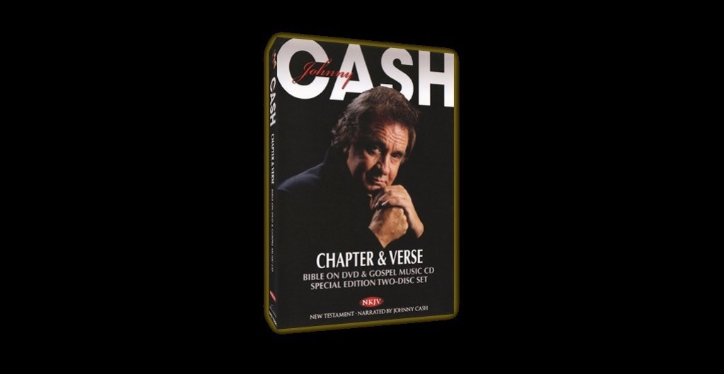 dvd_package_johnny_cash__chapter__verse