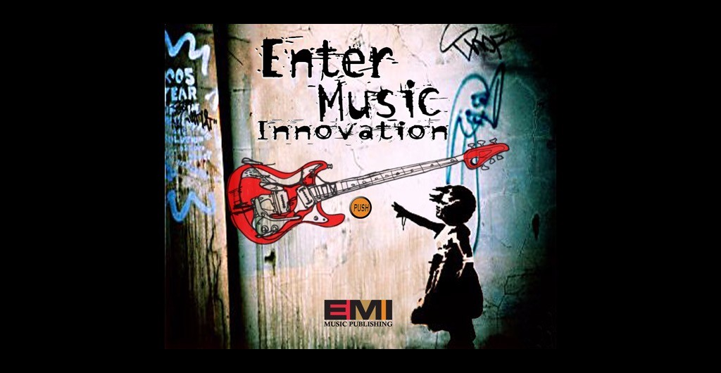 emi_innovation_web_portal