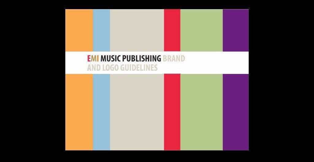 emi_music_new_logo_guidelines_ft_cover