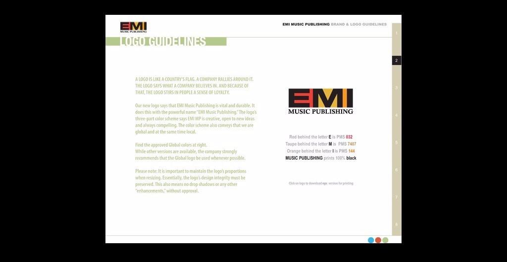 emi_music_new_logo_guidelines_pg_2