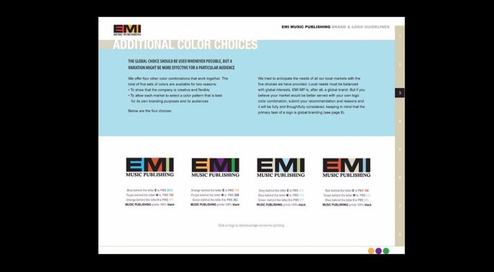 emi_music_new_logo_guidelines_pg_3