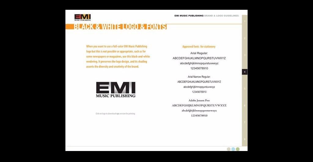 emi_music_new_logo_guidelines_pg_4