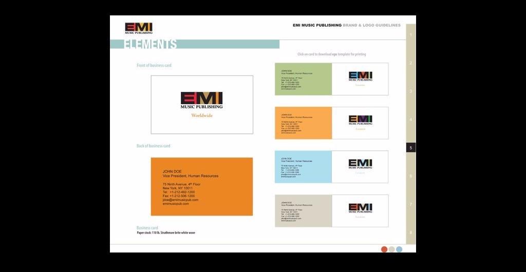 emi_music_new_logo_guidelines_pg_5