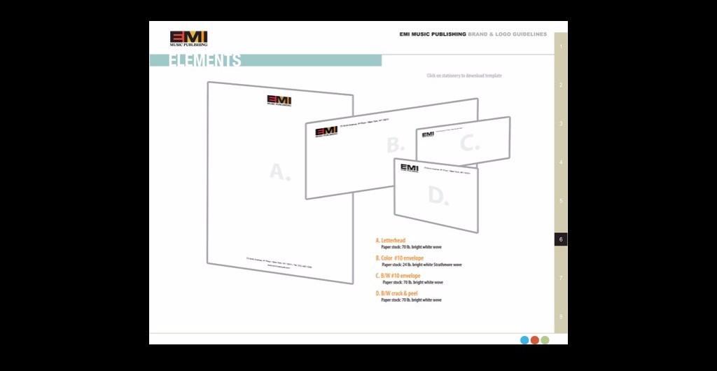 emi_music_new_logo_guidelines_pg_6