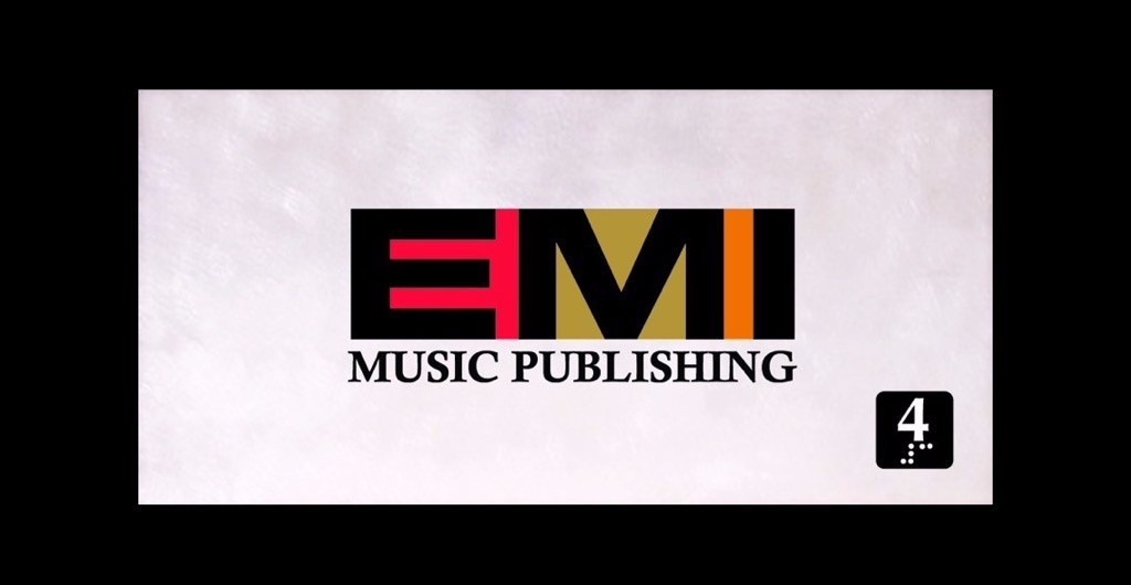 emi_music_publishing_lobby_signage_with_floor_icon_printed_on_brushed_aluminum