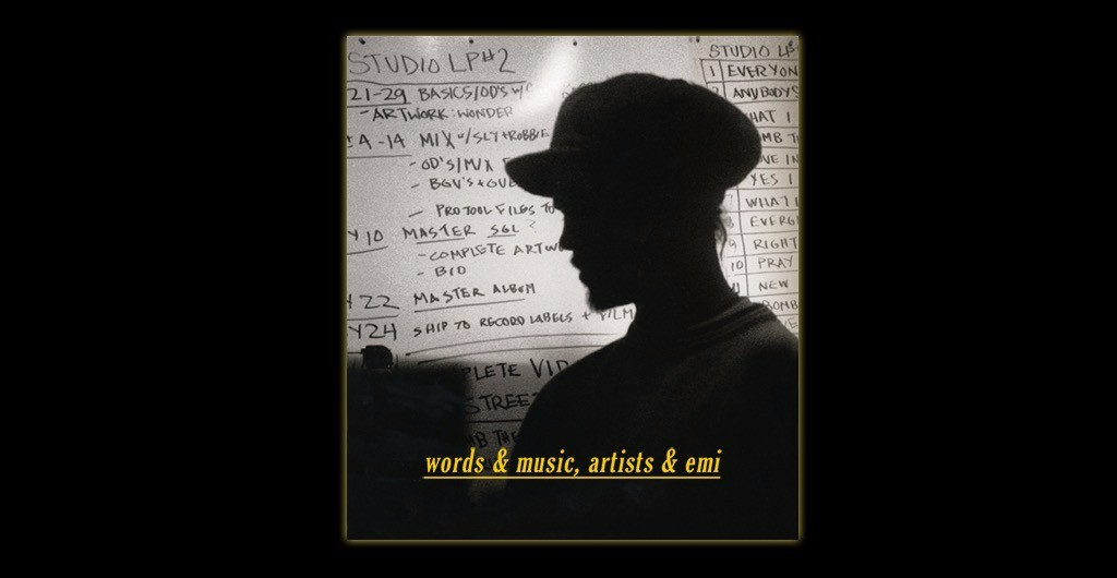 emi_music_publishing_songwriters_guide_ft_cover_8_pg_brochure