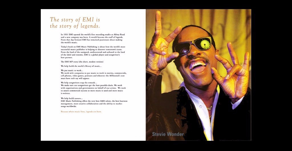emi_music_sell_brochure_spread_12_out_of_12_pg_brochure