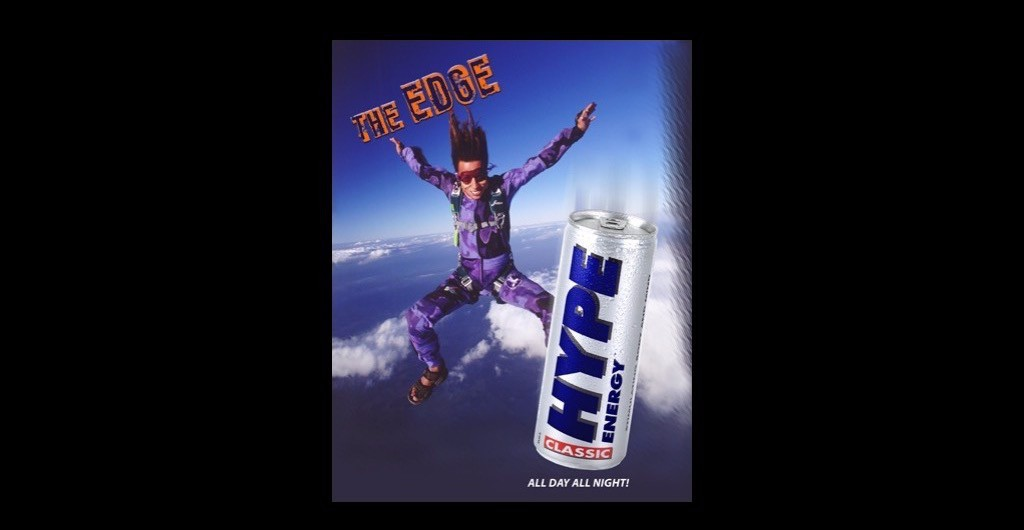 hype_energy_drink_ad_campaign