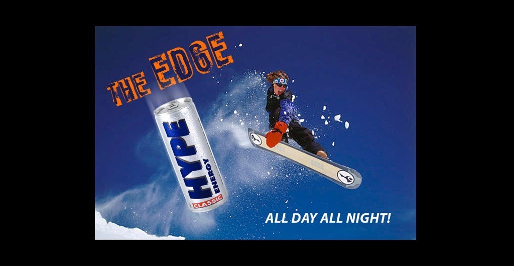 hype_energy_drink_ad_campaign__2