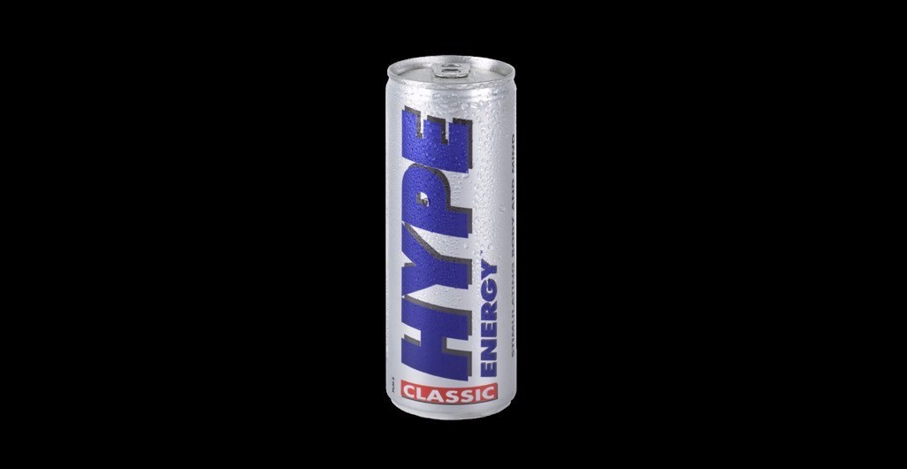 hype_energy_drink_new_can_design