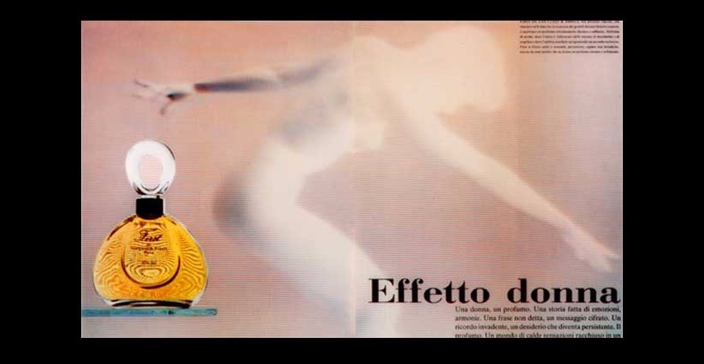 italia_vogue_spread_for_valentino