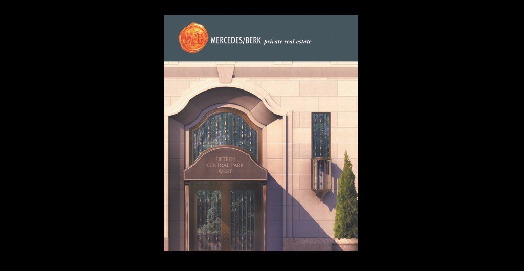 mercedesberk_private_real_estate_4_pg_properties_mailer_ft_cover