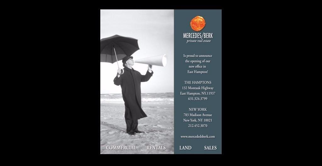 mercedesberk_private_real_estate_ad_campaign