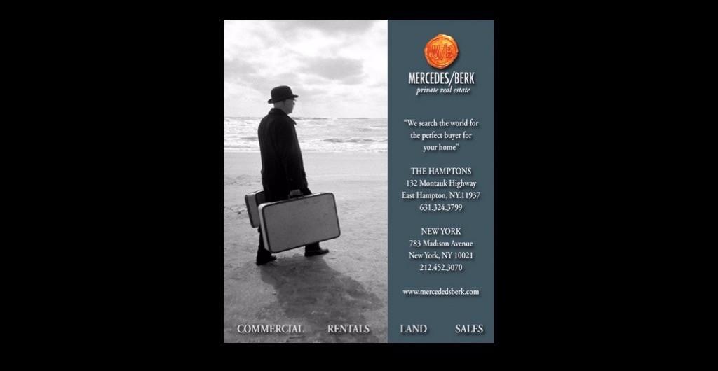 mercedesberk_private_real_estate_ad_campaign__2