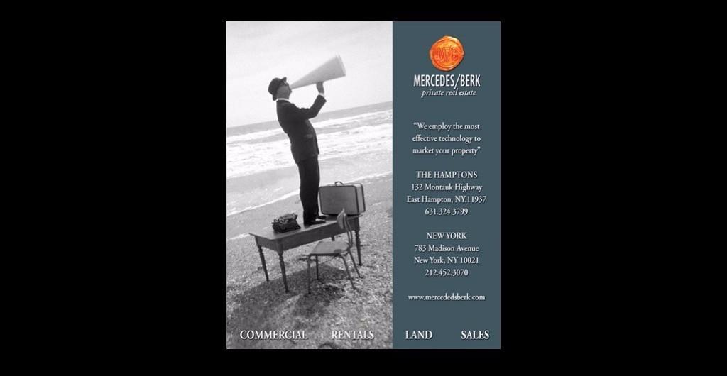 mercedesberk_private_real_estate_ad_campaign__3