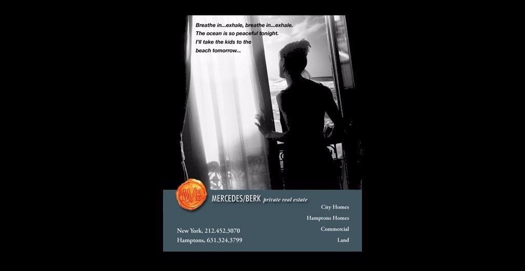 mercedesberk_private_real_estate_ad_campaign__4