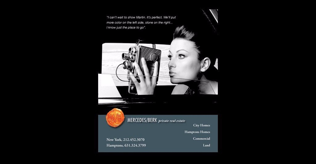 mercedesberk_private_real_estate_ad_campaign__5