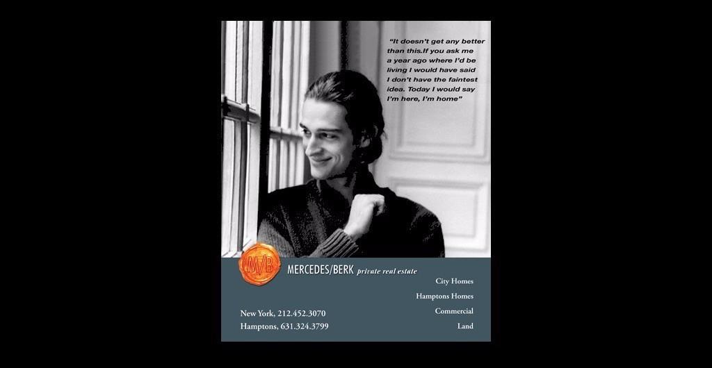 mercedesberk_private_real_estate_ad_campaign__6
