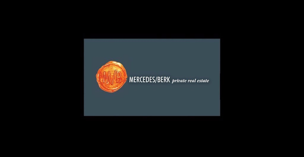 mercedesberk_private_real_estate_new_logo