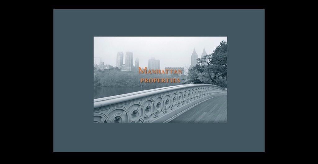 mercedesberk_private_real_estate_promotion_mailing_kit_front_cover