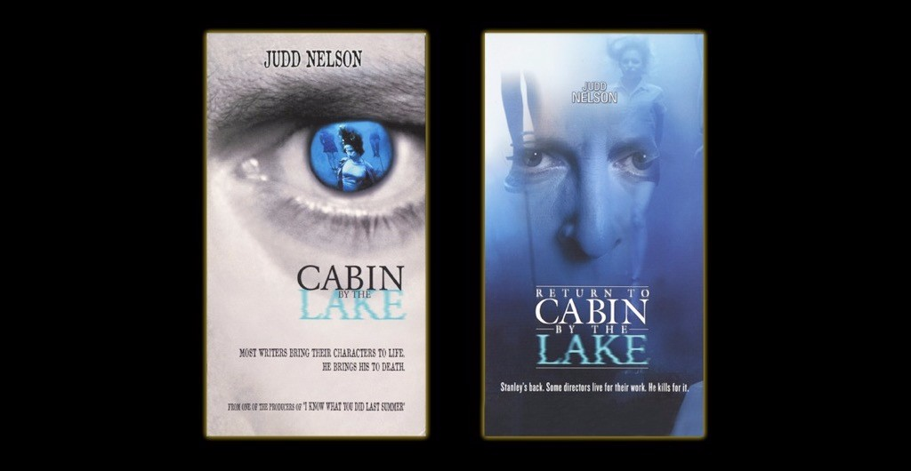 movie_posters_for_cabin_by_the_lake__return_to_cabin_by_the_lake