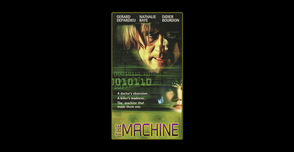 new-la-machine-poster-test