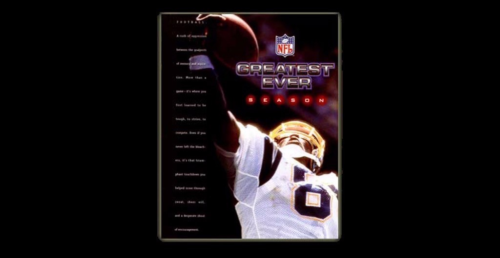 nfl_films_dvd_sell_brochure_front_cover