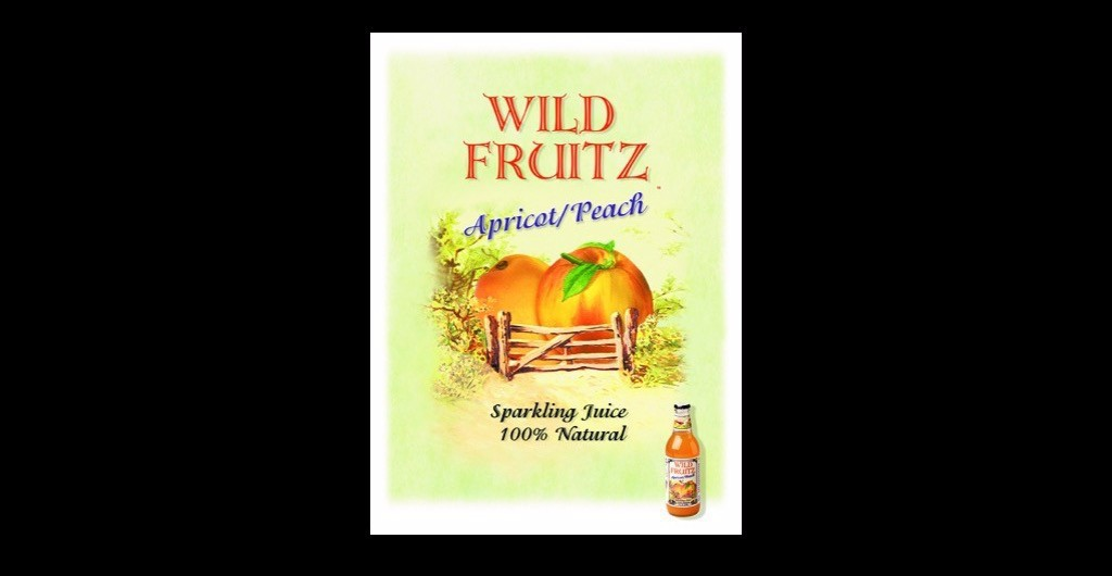 poster_design_for_wild_fruitz_beverages