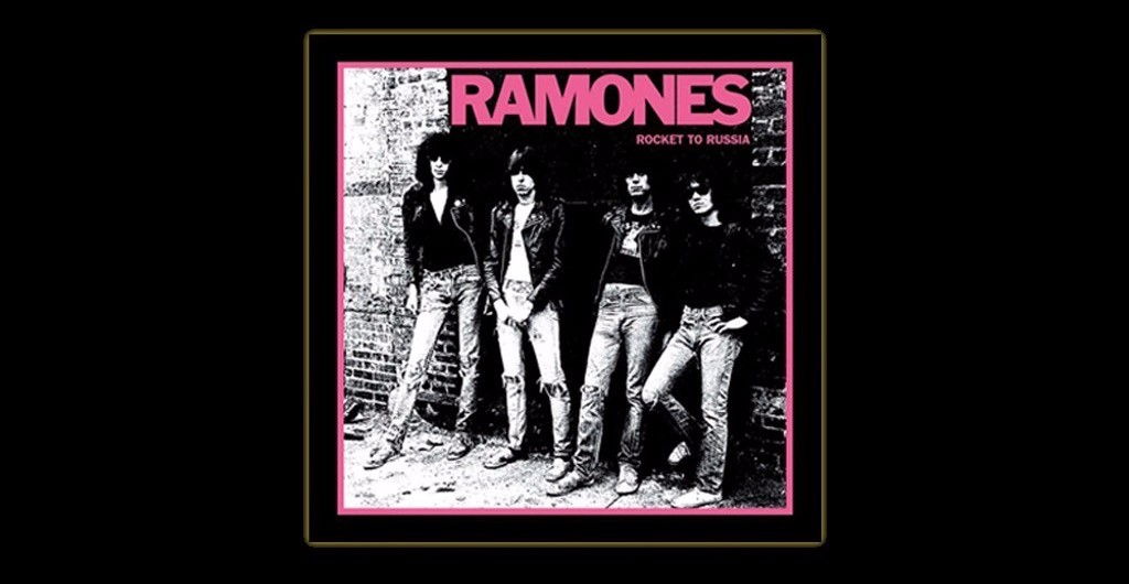 ramones_rocket_to_russia