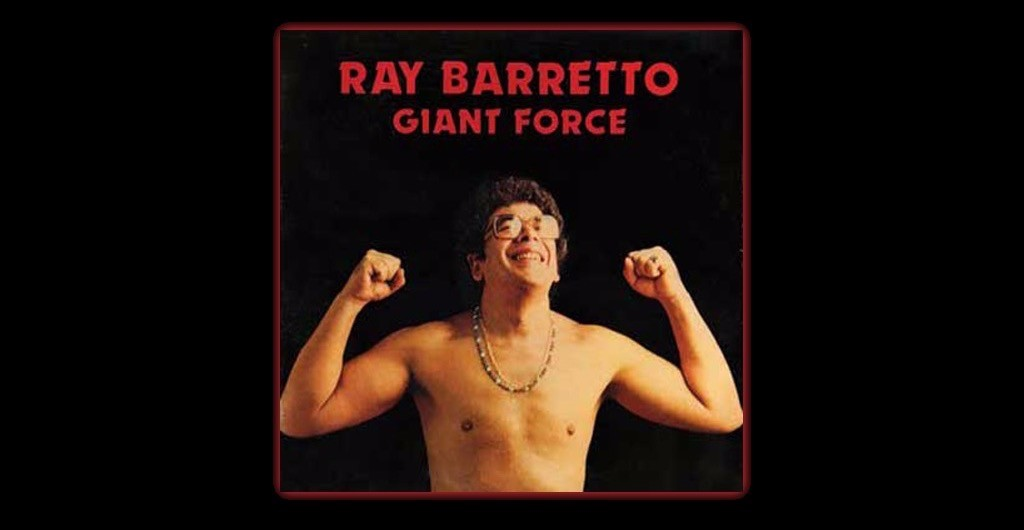 ray_barreto_giant_force
