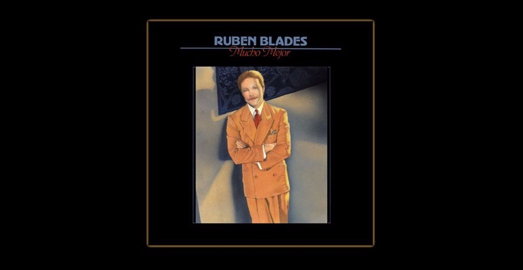 rubin_blades_mucho_mejor