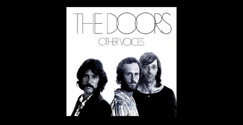 the_doors_other_voices