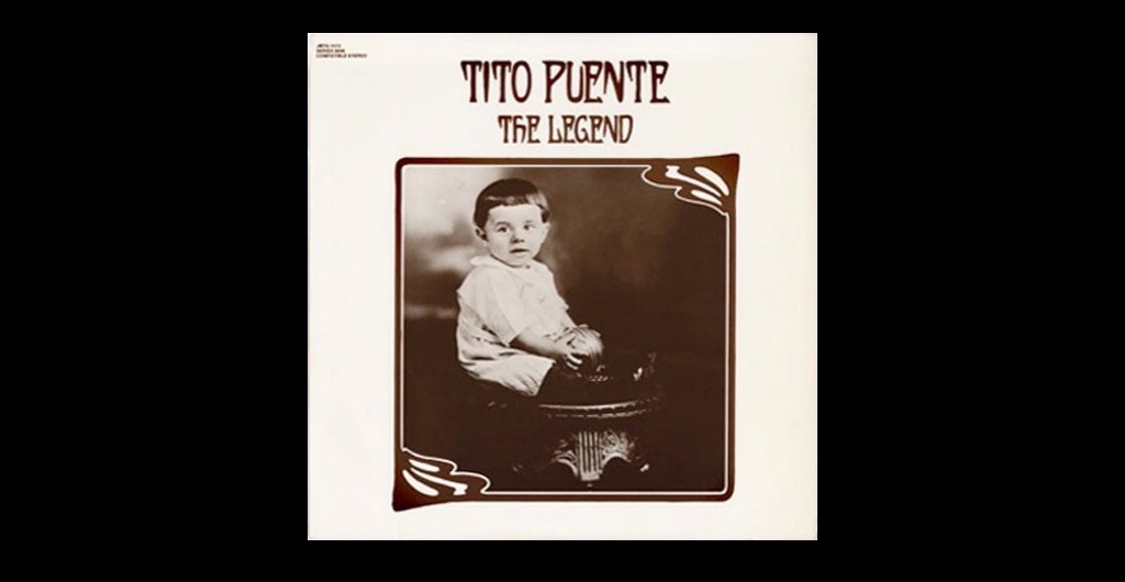 tito_puente_the_legend