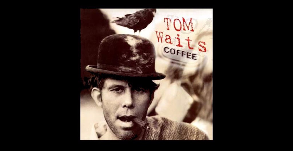 tom_waits_coffee