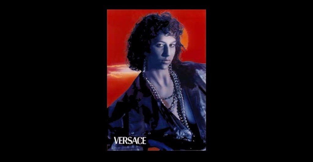 versace_ad_campaign