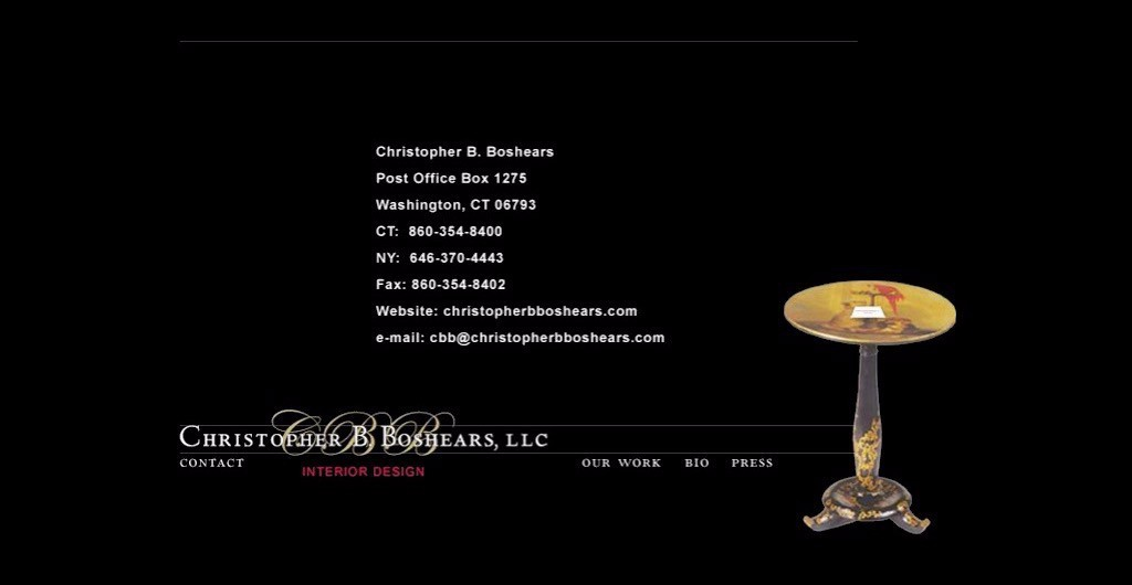 website_for_christopher_b-_boshears_contact_page