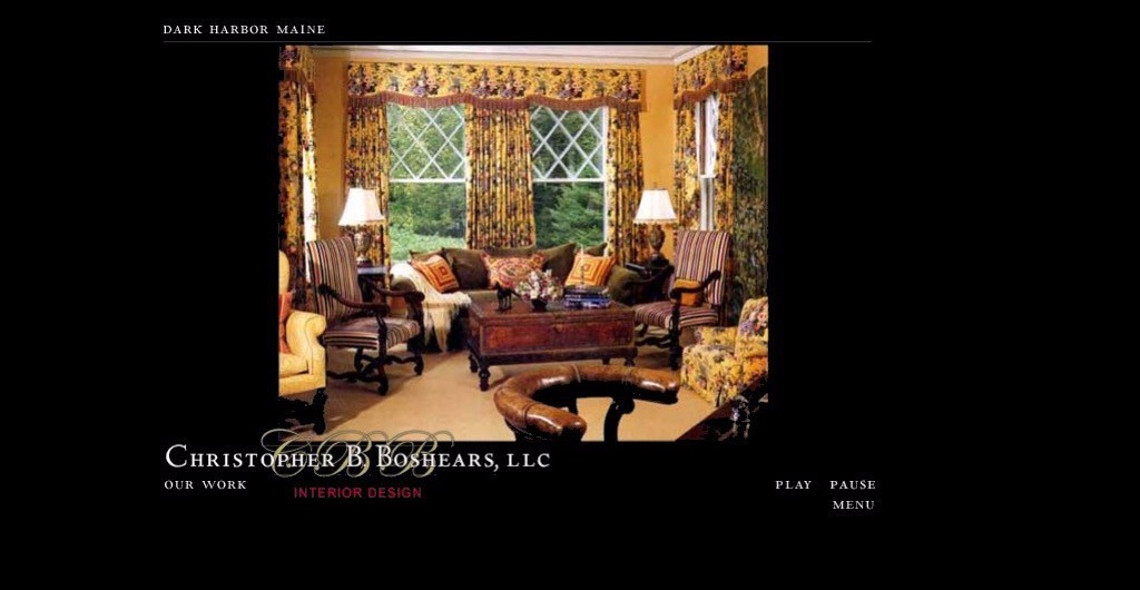 website_for_christopher_b-_boshears_interior_design_room_interior_page