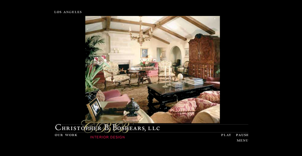 website_for_christopher_b-_boshears_interior_design_room_interior_page_2